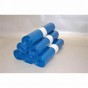 Karton 120 X 60 X 60 : ldpe m lls cke 120 l 700 x mm typ 60 blau 250 st ~ Orissabook.com Haus und Dekorationen