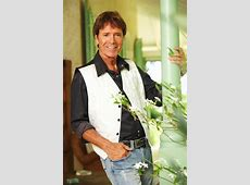 Cliff Richard praises upcoming musicians but not the
