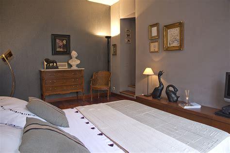 chambre hote charme marseille chambre d 39 hôtes de charme dans le quartier de victor