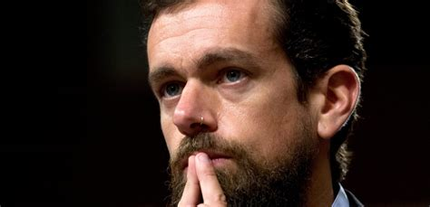 Jack dorsey, the chief executive of payments company square and twitter, has described africa as the future of bitcoin. Twitter's Jack Dorsey reveals how and why Square invested $50 million into a block of nearly ...
