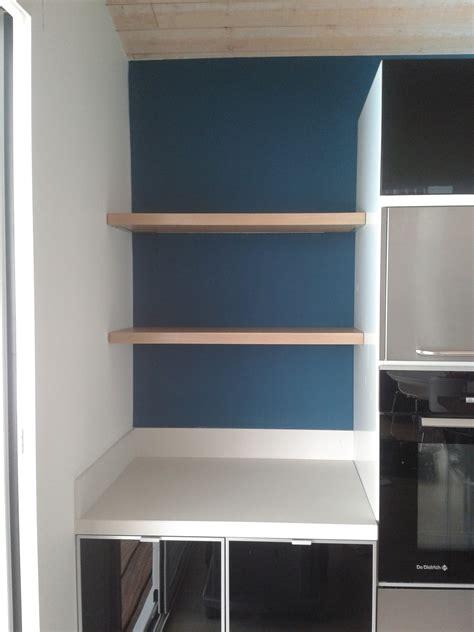meubles de cuisine sur mesure portes meubles cuisine sur mesure 20171008150621 tiawuk com
