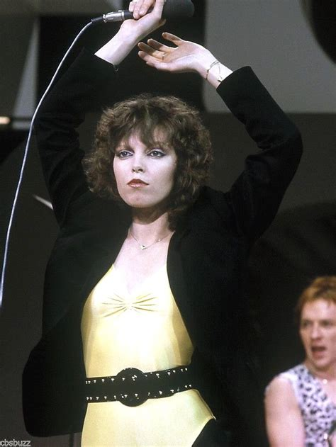 31 best pat benatar images on