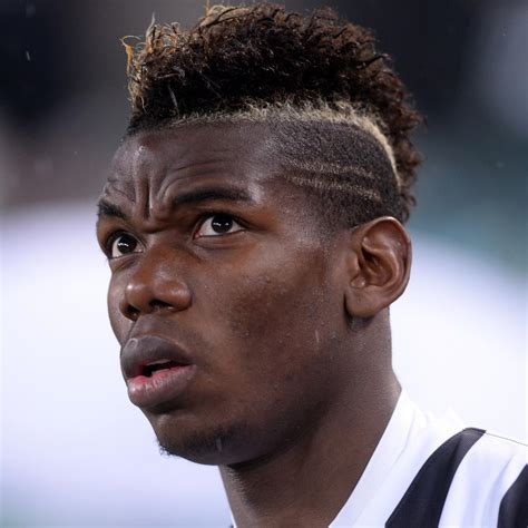 Video: Paul Pogba Scores a Stunner for Juventus Against ...