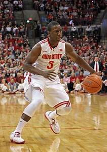 Ohio State men's basketball still confident despite 4-game ...
