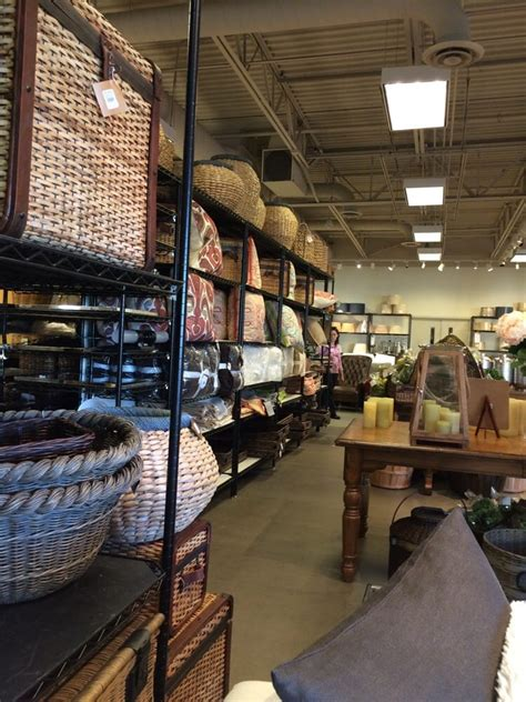 pottery barn outlet gaffney pottery barn outlet furniture stores gaffney sc