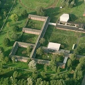 Google Maps Bremen : abandoned prison in bremen germany google maps ~ Watch28wear.com Haus und Dekorationen
