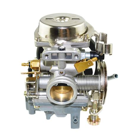 Virago 250 Fuel Filter virago 250 fuel filter wiring library