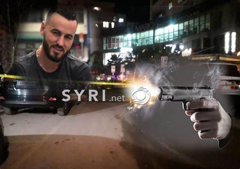 Vetëm 10 vite burg për vrasjen në Astir - Syri | Lajmi i ...
