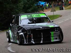 Cote Auto Occasion : voiture course de cote occasion belgique ~ Gottalentnigeria.com Avis de Voitures