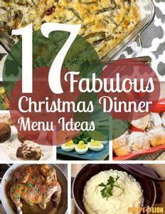 10 Recipes for Overnight Christmas Casseroles
