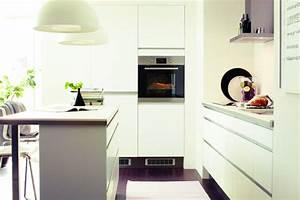 Cuisine Americaine Ikea : image gallery ikea cuisine americaine ~ Preciouscoupons.com Idées de Décoration