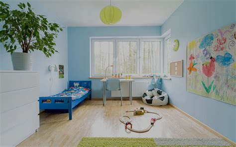 wall color combinations       home interior nippon paint india
