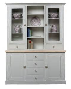 the kitchen furniture company six of the best kitchen dressers country