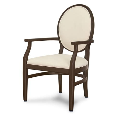 bellasari dining   images dining chairs