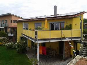 Balkonbespannung Nach Maß : balkon tipp grillen mit r cksicht auf die nachbarn ist ganz leicht balkonbespannung ~ Watch28wear.com Haus und Dekorationen