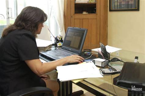 bureau de revenu canada le fractionnement du revenu pourrait encourager les femmes 224 quitter leur emploi m 233 lanie