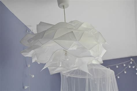 suspension pour chambre fille lustre ikea chaios com