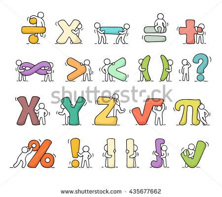 Equal Sign Stock Images, Royaltyfree Images & Vectors. Cirrhosis Signs Of Stroke. Overactive Thyroid Signs. Manic Depression Signs Of Stroke. Machine Signs Of Stroke. Ged Signs. Dementia Friendly Signs. Concert Signs. Call Point Signs Of Stroke