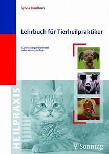Rebuy Rechnung : lehrbuch f r tierheilpraktiker sylvia dauborn pdf online ~ Themetempest.com Abrechnung