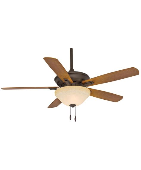 Casablanca 54080 Academy Gallery 54 Inch Ceiling Fan With