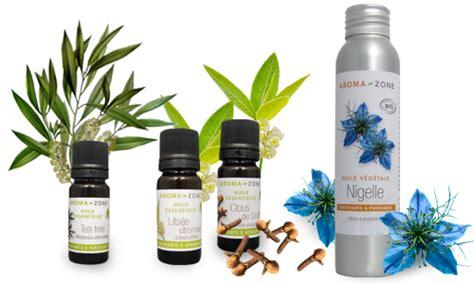 mycose du siege les mycoses des solutions aromatiques curatives et
