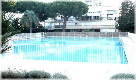 chambre d hote ramatuelle chambres d 39 hotes ramatuelle tropez villa alba