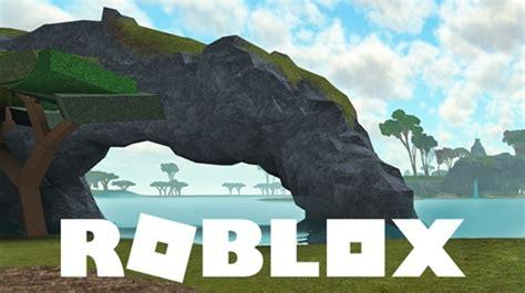 island royale uncopylocked roblox strucidcodesorg