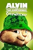Watch Alvin and the Chipmunks: Chipwrecked Online   Stream ...