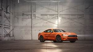 Mustang Claims Title of Best-Selling Sports Coupe in the World for Fourth Straight Year | Ford ...