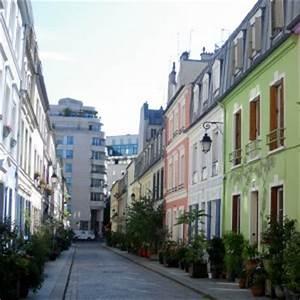 Plaque Numero De Rue : plaque num ro de rue votre num ro de rue personnalis ~ Melissatoandfro.com Idées de Décoration