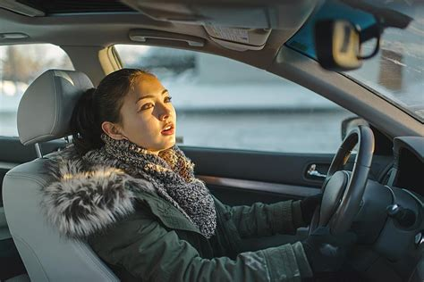 who insures a kid on car insurance after a divorce
