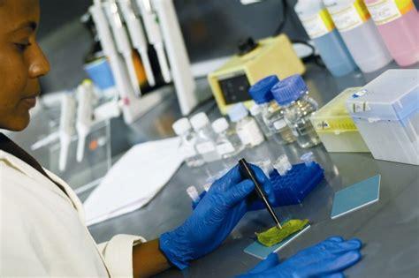 rfghomeworkebi web fc2 sle resume of a microbiologist