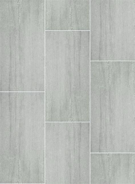 textured kitchen tiles kitchen floor tile textures morespoons d08d80a18d65 2707