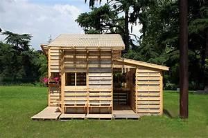 Abri De Jardin Avec Pergola : pergola bois fait maison 8 fabriquer un abri de jardin ~ Dailycaller-alerts.com Idées de Décoration