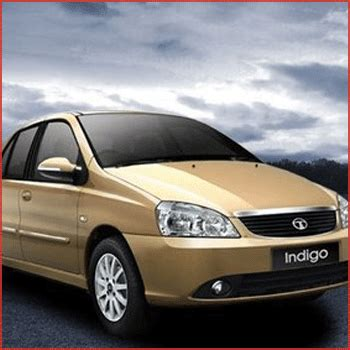 bureau de change avignon tata indigo cs car hair bangalore car hire bangalore