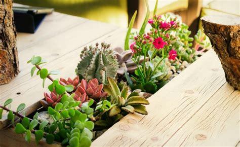 table basse de jardin  faire soi meme  idees creatives