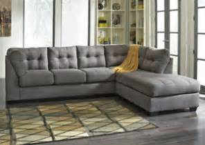 atlantic bedding and furniture marietta ga maier
