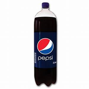 Pepsi Drinks Images - Reverse Search