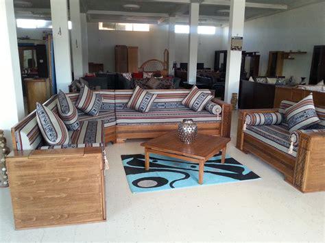 acheter buffet cuisine salon maroc meubles et décoration tunisie
