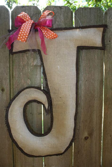 adoorables door hangers lovely letters