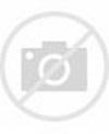 HELEN WALKER — A Short Career – ClassicMovieChat.com – The ...