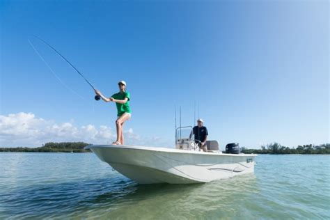 What To Look For When Buying A Boat by What Do Fishing Guides Look For When Buying A Boat