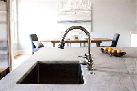 Granite Countertops Baton - 3 reasons to get quartzite countertops in baton