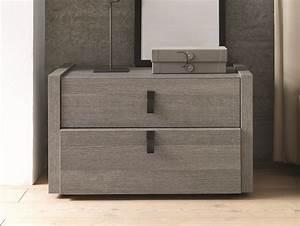 Furniture Fashion12 Contemporary Nightstands Designs Ideas