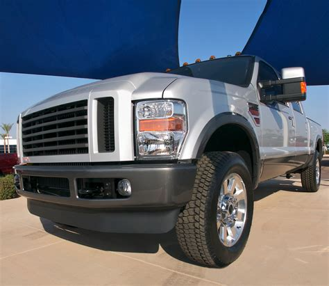 amac cars federal agencies spent 13 5 million on vehicles they may