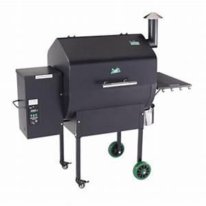 Baupläne Smoker Grill : green mountain pellet grill smoker daniel boone non wifi ~ Articles-book.com Haus und Dekorationen