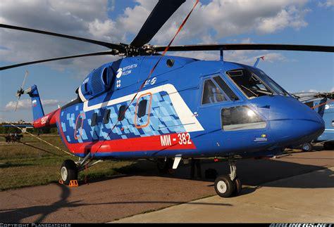 mil design bureau mil mi 382 mil design bureau aviation photo 1979709 airliners