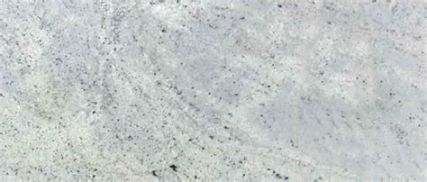 Kashmir White Granite   Slabs, Worktops, Flooring & Wall