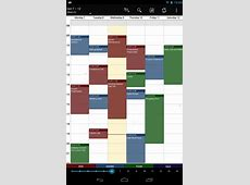 5 of the Best Calendar Apps for Android Make Tech Easier