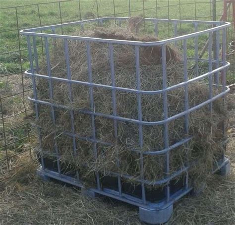 used feeders for viewing a thread sto goat hay feeder animals